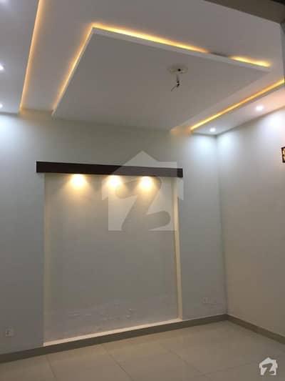 ریوینیو سوسائٹی لاہور میں 5 کمروں کا 7 مرلہ مکان 2.2 کروڑ میں برائے فروخت۔