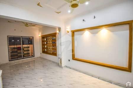 پنجاب کوآپریٹو ہاؤسنگ ۔ بلاک ایف پنجاب کوآپریٹو ہاؤسنگ سوسائٹی لاہور میں 4 کمروں کا 7 مرلہ مکان 1.98 کروڑ میں برائے فروخت۔