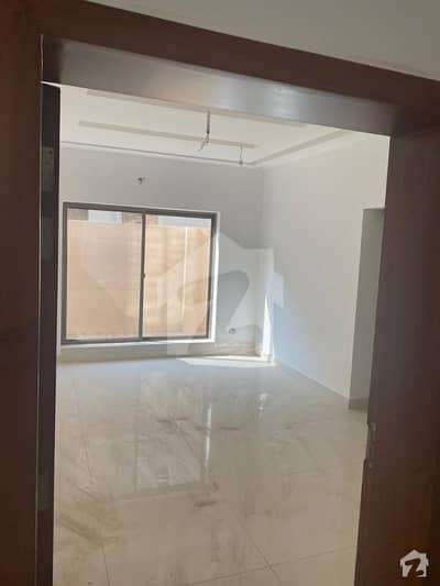 11 Marla Brand New Beautiful Villa Executive Material Corner House Near To Park
