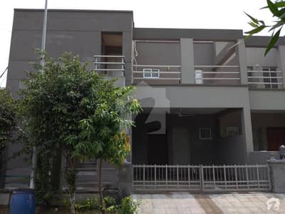 Centrally Located House In Divine Gardens Is Available For Sale