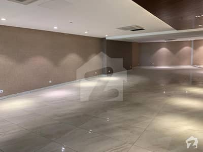 Good 3054  Square Feet Flat For Sale In Dha Defence