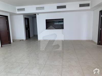 Full Sea View 2 Bedrooms Type D In Pearl Tower 1