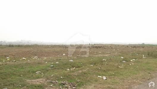 آئی۔12/1 آئی ۔ 12 اسلام آباد میں 6 مرلہ رہائشی پلاٹ 82 لاکھ میں برائے فروخت۔
