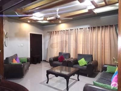 بحریہ ٹاؤن فیز 2 ایکسٹینشن بحریہ ٹاؤن راولپنڈی راولپنڈی میں 4 کمروں کا 11 مرلہ مکان 2.6 کروڑ میں برائے فروخت۔