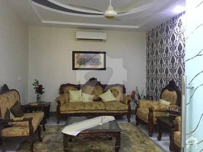 4 Bed Duplex Apartment For Sale Clifton Block 2