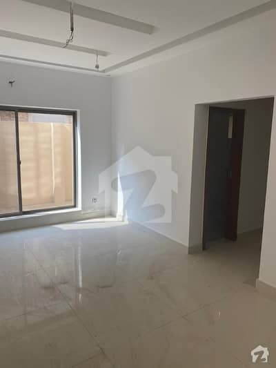 2250  Square Feet Upper Portion In DHA Defence Best Option