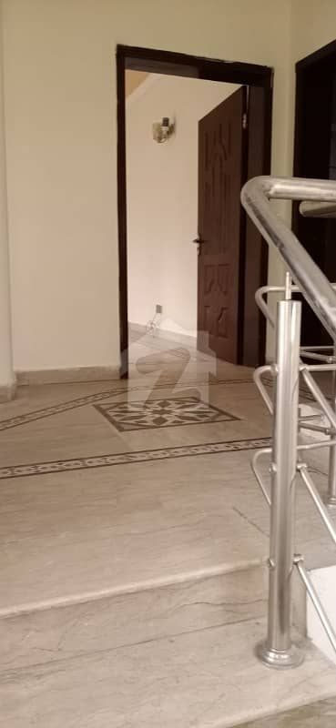 9 Plus Marla House Available For Sale In C Block Canal Garden Lahore