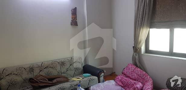 رحمان گارڈنز لاہور میں 1 کمرے کا 2 مرلہ فلیٹ 32 لاکھ میں برائے فروخت۔