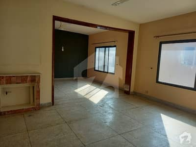 4500  Square Feet House In F-7 Best Option