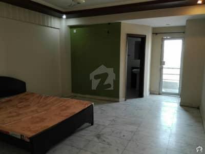 بحریہ ٹاؤن فیز 4 بحریہ ٹاؤن راولپنڈی راولپنڈی میں 6 کمروں کا 1 کنال بالائی پورشن 4.7 کروڑ میں برائے فروخت۔