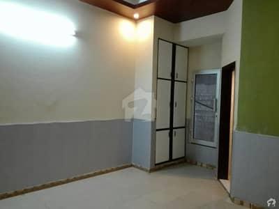 بحریہ ٹاؤن فیز 4 بحریہ ٹاؤن راولپنڈی راولپنڈی میں 6 کمروں کا 1 کنال بالائی پورشن 4.6 کروڑ میں برائے فروخت۔