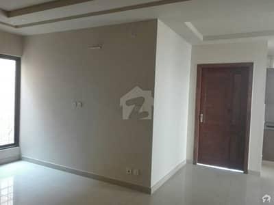بحریہ ٹاؤن فیز 4 بحریہ ٹاؤن راولپنڈی راولپنڈی میں 6 کمروں کا 1 کنال بالائی پورشن 4.5 کروڑ میں برائے فروخت۔