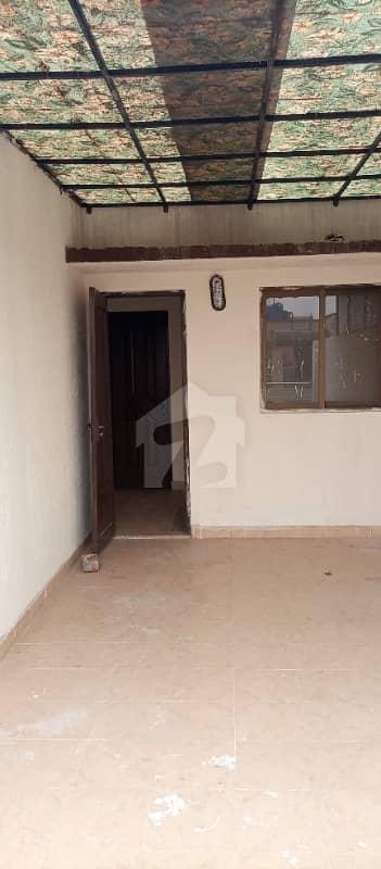 5 Marla Double Storey House For Rent N Block Khayaban E Amin Lahore