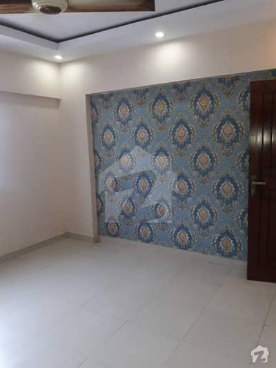 Flat For Rent 2 Bed Room D D. l
