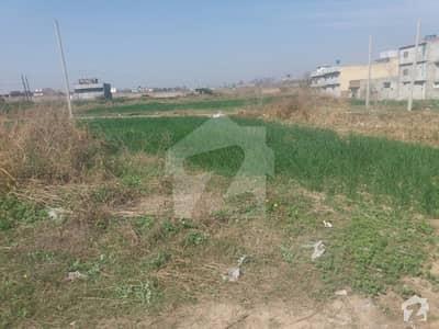 25x50 residential plot for sale