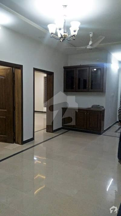 G-13/4 40x80 House For Sale