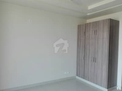 Upper Portion For Rent In Gulraiz Housing Scheme