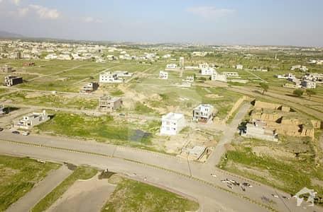 ایم پی سی ایچ ایس - بلاک جی ایم پی سی ایچ ایس ۔ ملٹی گارڈنز بی ۔ 17 اسلام آباد میں 5 مرلہ پلاٹ فائل 23.65 لاکھ میں برائے فروخت۔
