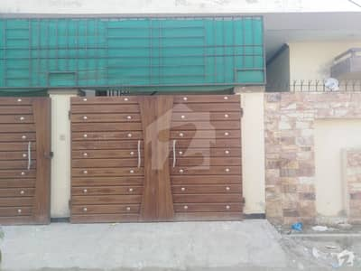 1125  Square Feet House In Shadman City Best Option