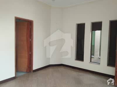 2 Kitchen At Prime Location 1 kanal House For Rent Very Low Price