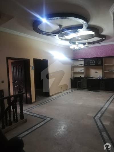 جی ۔ 15 اسلام آباد میں 3 کمروں کا 15 مرلہ بالائی پورشن 45 ہزار میں کرایہ پر دستیاب ہے۔