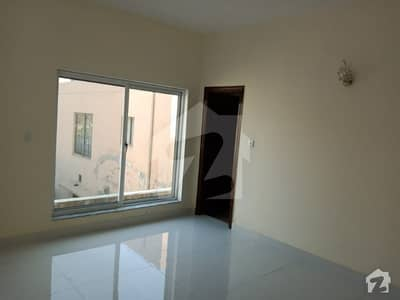 Prime Location 1 Kanal Beautiful Lower Portion For Rent