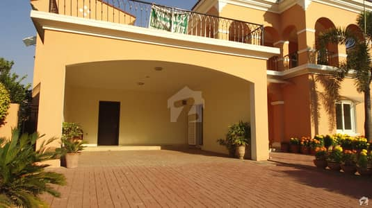 1 Kanal Structure House Is Available For Sale In Sector E Dha Phase 2 Islamabad