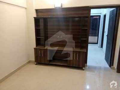 Block 14 Flat Available For Rent Defence Residency Dha Defence Phase 2 Islamabad Islamabad Capital