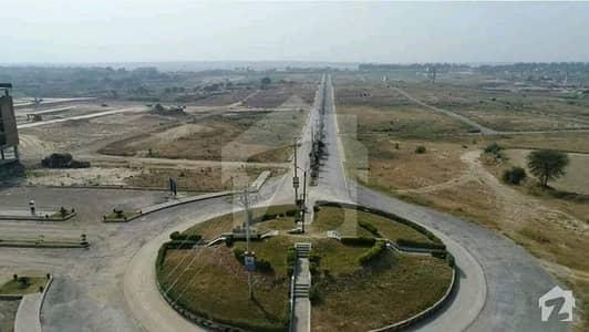 یونیورسٹی ٹاؤن ۔ بلاک اے یونیورسٹی ٹاؤن اسلام آباد میں 5 مرلہ رہائشی پلاٹ 19 لاکھ میں برائے فروخت۔