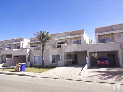 بحریہ ٹاؤن - پریسنٹ 11-اے بحریہ ٹاؤن - پریسنٹ 11 بحریہ ٹاؤن کراچی کراچی میں 3 کمروں کا 8 مرلہ مکان 45 ہزار میں کرایہ پر دستیاب ہے۔