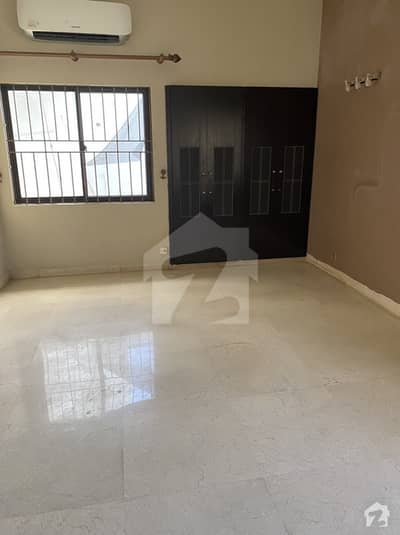 250 Sq Yards Townhouse Available For Rent