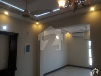 1125  Square Feet Lower Portion Is Available In Dha 11 Rahbar
