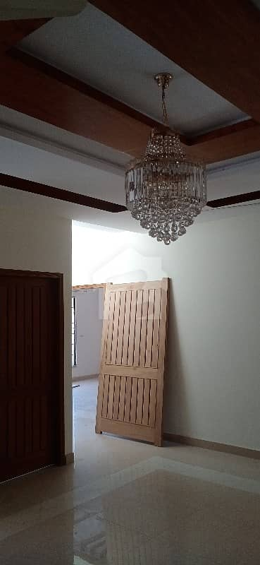 Brand New Own Build House For Sale