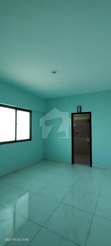 کینٹ ویوٹاور جناح ایونیو کراچی میں 3 کمروں کا 7 مرلہ مکان 40 ہزار میں کرایہ پر دستیاب ہے۔