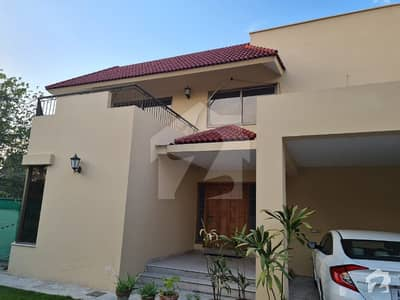 F6 Brand New Luxury House For Sale