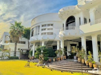 بحریہ ٹاؤن فیز 2 بحریہ ٹاؤن راولپنڈی راولپنڈی میں 12 کمروں کا 4 کنال مکان 25 کروڑ میں برائے فروخت۔
