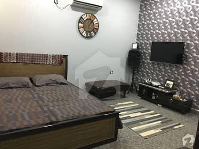 گلستانِِ جوہر ۔ بلاک 8 گلستانِ جوہر کراچی میں 12 کمروں کا 10 مرلہ مکان 3.25 کروڑ میں برائے فروخت۔