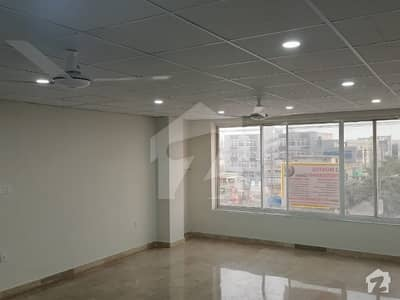 Pwd Main Double Road Plaza Available For Sale