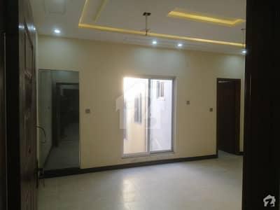 لیک سٹی - سیکٹر M7 - بلاک بی لیک سٹی ۔ سیکٹرایم ۔ 7 لیک سٹی رائیونڈ روڈ لاہور میں 4 کمروں کا 5 مرلہ مکان 1.2 کروڑ میں برائے فروخت۔