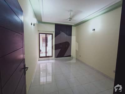 5 Marla Flat Available For Sale In Dha