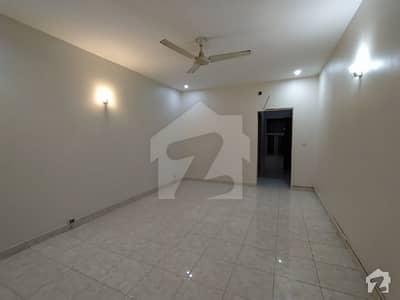 Bungalow For Rent Phase 6 Bukhari Streets