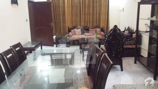 آئی ۔ 8 اسلام آباد میں 3 کمروں کا 14 مرلہ مکان 1.3 لاکھ میں کرایہ پر دستیاب ہے۔