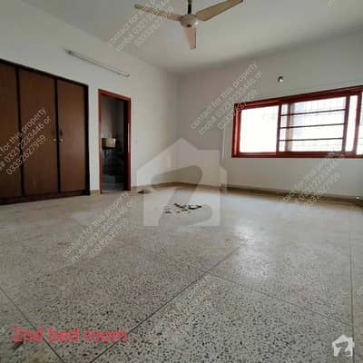 1000 Sq Yards Open Commercial 1st Floor space
