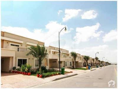 بحریہ ٹاؤن - پریسنٹ 11-اے بحریہ ٹاؤن - پریسنٹ 11 بحریہ ٹاؤن کراچی کراچی میں 5 مرلہ مکان 1.26 کروڑ میں برائے فروخت۔