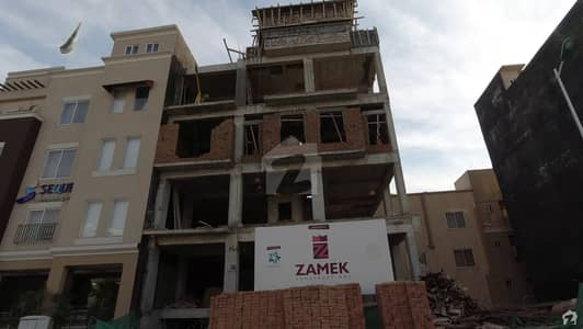 2 Bed Brand New Apartment For Sale