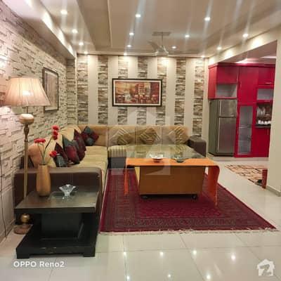 بحریہ ٹاؤن فیز 4 بحریہ ٹاؤن راولپنڈی راولپنڈی میں 2 کمروں کا 4 مرلہ پینٹ ہاؤس 75 ہزار میں کرایہ پر دستیاب ہے۔