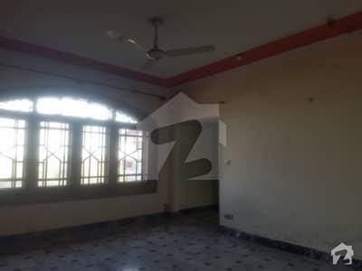 حیات آباد فیز 7 - ای4 حیات آباد فیز 7 حیات آباد پشاور میں 4 کمروں کا 1 کنال بالائی پورشن 55 ہزار میں کرایہ پر دستیاب ہے۔