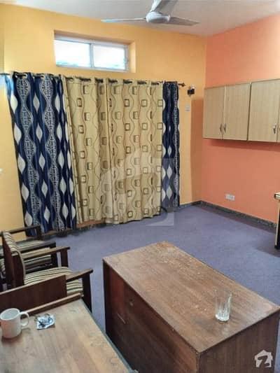 زراج ہاؤسنگ سکیم اسلام آباد میں 2 کمروں کا 10 مرلہ مکان 45 ہزار میں کرایہ پر دستیاب ہے۔