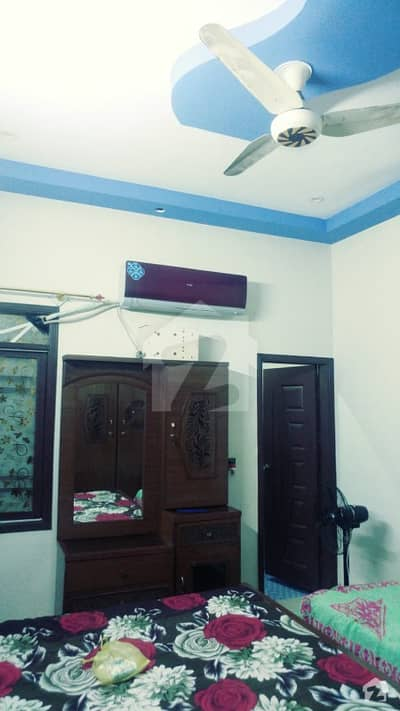 120 Sq Yds Ground1 House For Sale In Gwalior Society