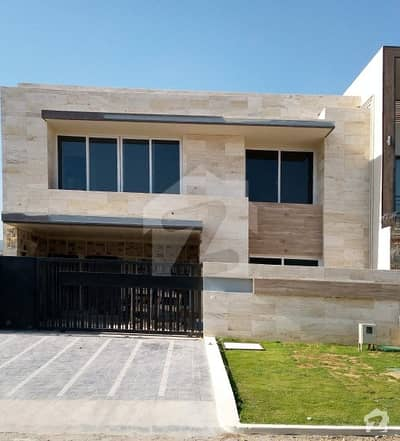 Beautiful House For Sale Available In F11 Islamabad